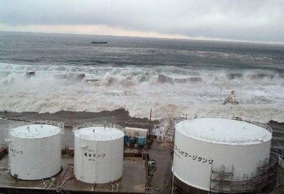 fukushima-AP_641024a.jpg