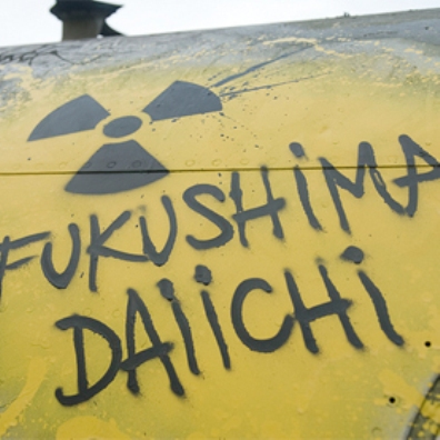 fukushima-nuclear-planet-released-more-radiation-government-said_1.jpg