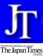 japan_times_logo.jpg