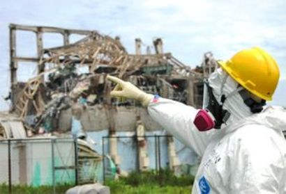 pg-22-fukushima-ap_636993t.jpg
