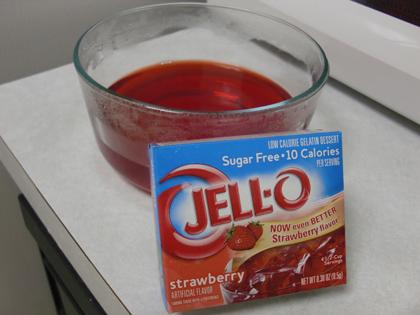 jello_04162010