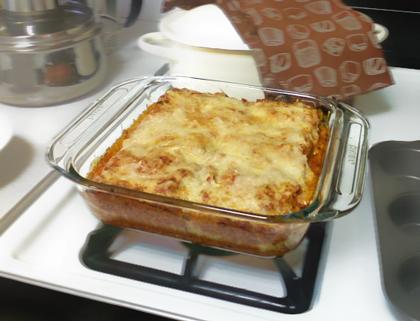 Lasagna_03282010