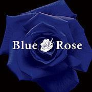 BlueRoses_twitter