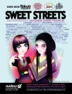 SWEET STREETS 2