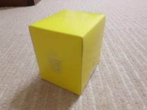002_convert_20120120203155.jpg