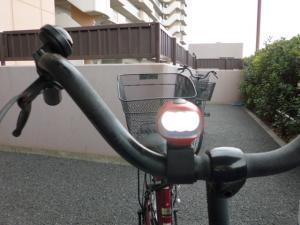 003_convert_20120130205047.jpg