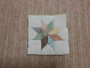 007_convert_20120130205200.jpg
