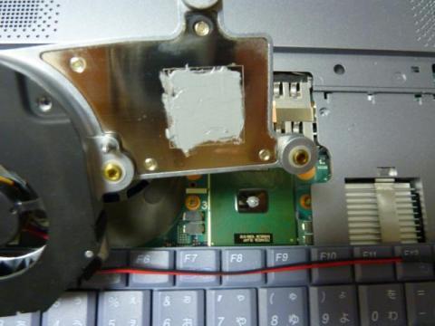 P1000532_convert_20110406180713.jpg