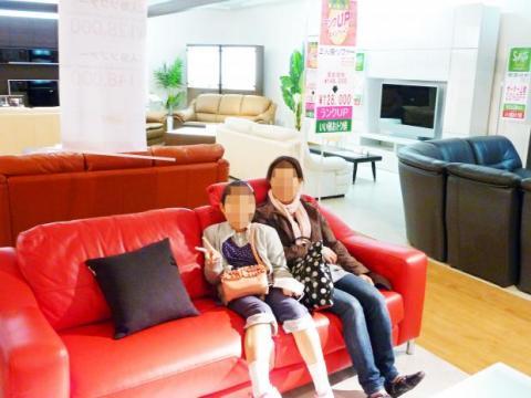P1000651_convert_20110410170551.jpg
