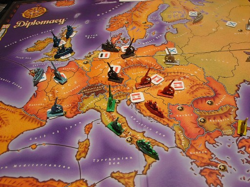 diplomacy02.jpg