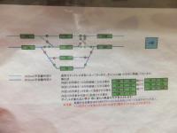DSCF4438_convert_20120220000139.jpg