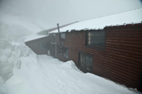 0601 雪降り