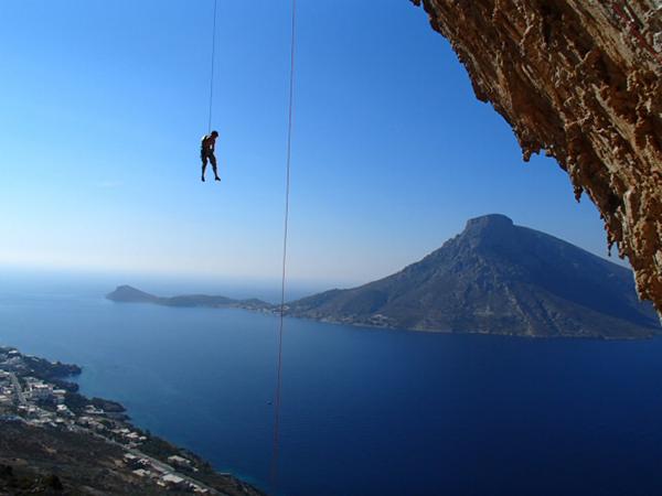 1_05-ギリシャ・カリムノス島