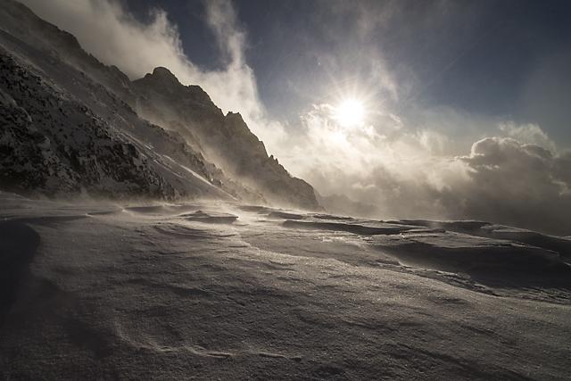 131223 風雪のジャンHP