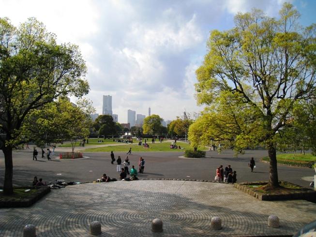 20100403-4.jpg