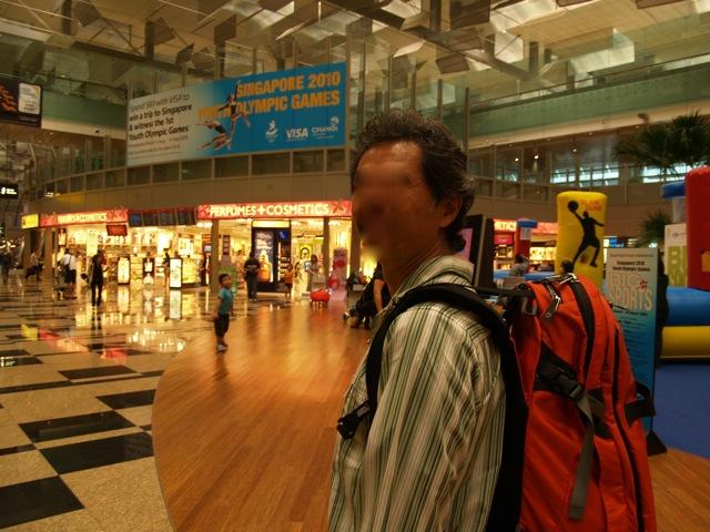 200908changi.jpg