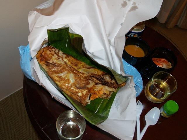 200908murutaba2.jpg