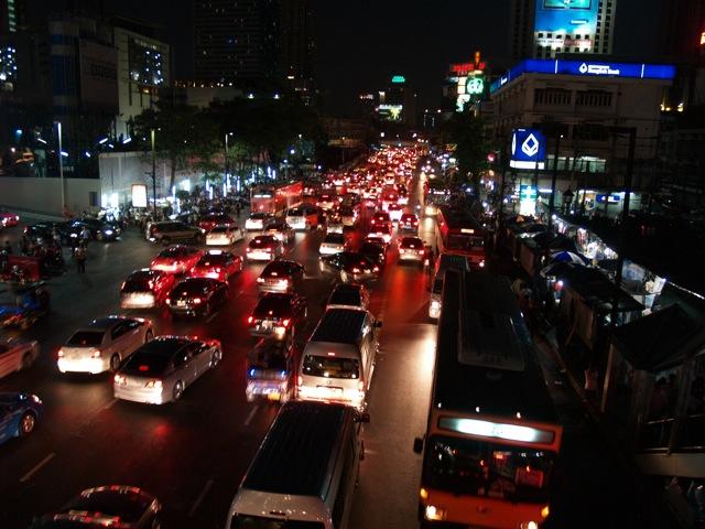 20100216渋滞1
