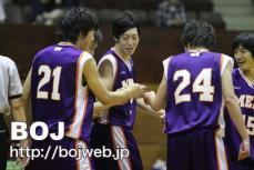 091101_meiji.jpg