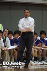 091202_YAMAMOTO.jpg