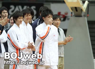 091206hasegawa.jpg