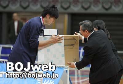 091206kobayashi_kanto.jpg
