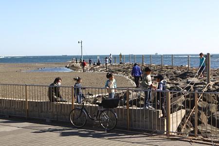 2009111503.jpg