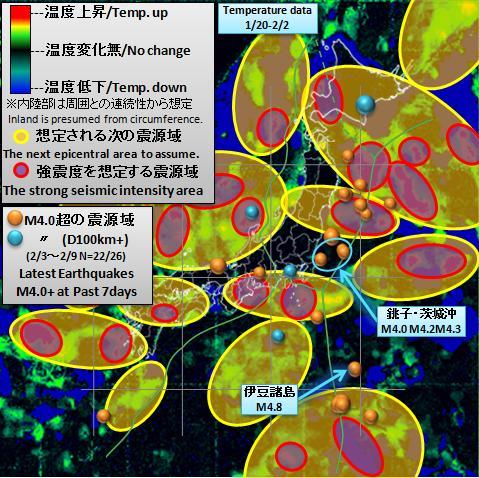 水温20130202WA