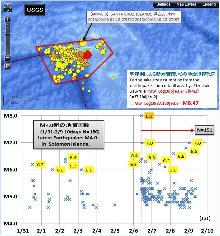 USGS253solomon2.jpg