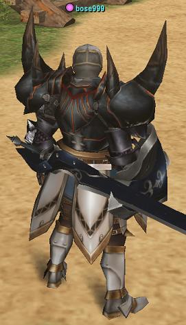 20091216-剣士装備-背面
