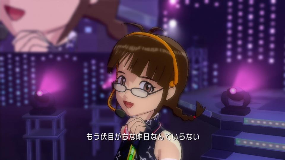 ritsuko_22.jpg
