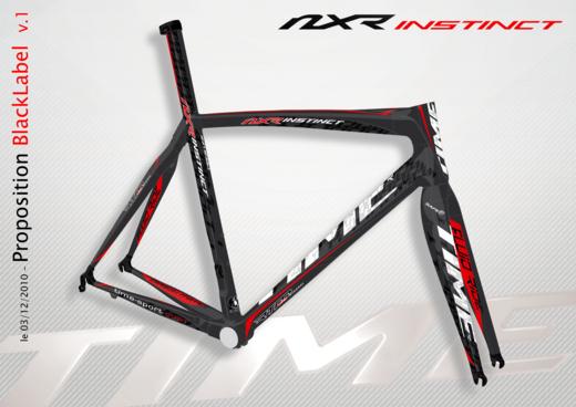 NXR5.jpg