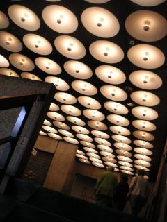 whittney ceiling
