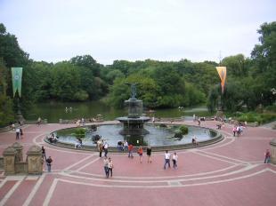 central-fountain.jpg