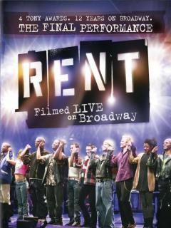 rent_filmed_live_on_broadway.jpg