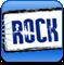 rockapp.png