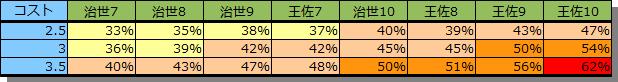 h_kenchiku.png