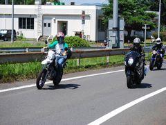 yama001.jpg