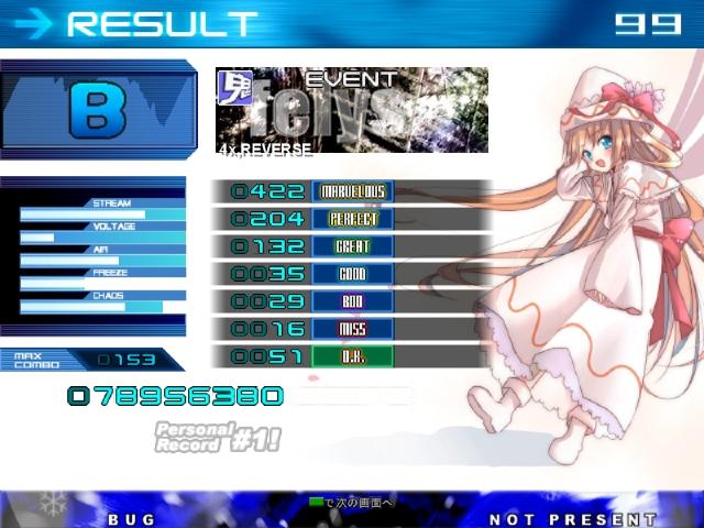 screen01580.jpg