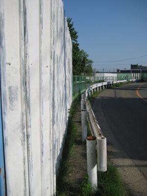 110508とどろき歩道1