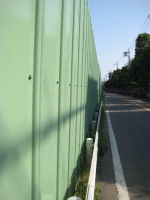 110508とどろき歩道2