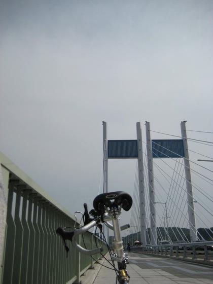 110521是政橋