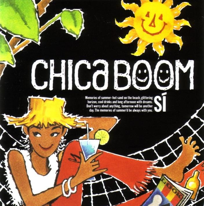 chica boom_si