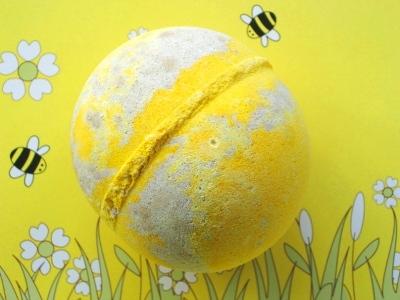 Honey Bee (みつばちB)
