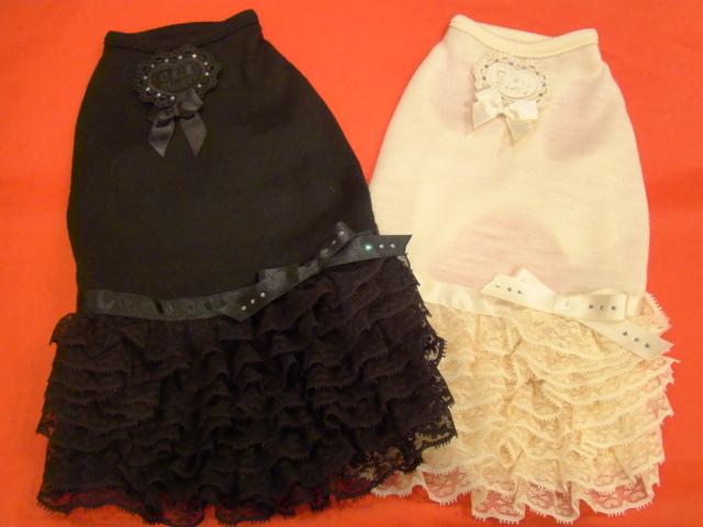 dress10.jpg