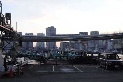ループ橋6