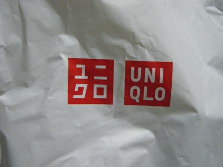 2010_1204ブログ0001