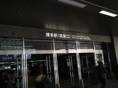 2011_01290010.jpg