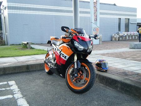 2011_07180003.jpg