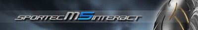 Header_sportecsmall.jpg